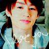♥YsaイサDrei♥: Smiling Maru