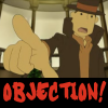 Candyland: PL [Objection!]