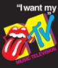 mtvcast