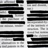 censoring, censored, deleted, censorship