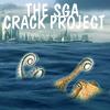 The Stargate: Atlantis Crack Project