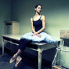 jadeempress userpic