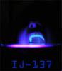 ij_137 userpic
