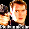 The9thDoctor and Leofuller: Ianto_wall