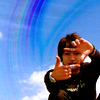 emajna userpic