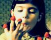 puma_13 userpic