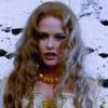 Marishka [userpic]