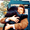 dw ten/martha hug
