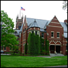 Smith College, 2012 Edition
