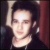 danny_pie userpic