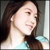 shinpi_ userpic