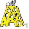 cheezchick userpic
