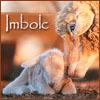 Pagan- Imbolc