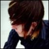 dirtfingers userpic