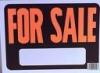 basic 'for sale'