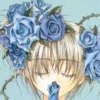 bluebell_apple userpic