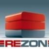 rezon_perm userpic