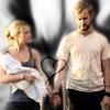 desibarbossa: LOST - Charlie & Claire