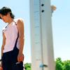 HANA KIMI:  Measure Up