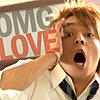 HANA KIMI:  Nakatsu Loves
