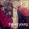 B/J forever young