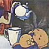 чай:)