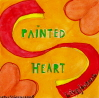 painted_heart_icon