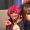 Kasumi [userpic]