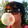 abelin userpic