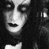 boy_meets_ghoul userpic