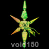 void150 userpic
