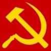soviet_donbass
