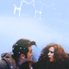 Doctor Who - Donna & Doc :O