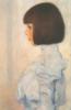 Helene Klimt