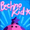 bechnokid userpic