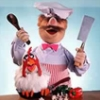 happycook userpic