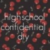 hsconfidential1 userpic