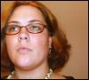 Me - glasses