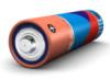 da battery labz