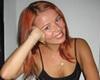 mamzelle_mary userpic