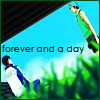 Mana (^O^)/: Forever and a Day
