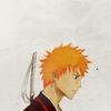 {bleach}: strawberry guardian