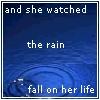 rainynight26 userpic