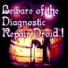 Bimo: DRD_beware