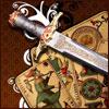 marrcin userpic