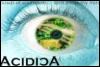 acidica userpic