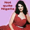 notquitenigella userpic