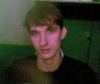mr_d_balomut userpic
