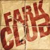 Old Skool Farkers