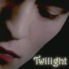 redvelvetcanopy: Vampire Twilight Edward